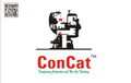 Concat India