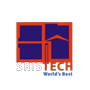 School & College Design Services