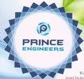 Prince Engineers