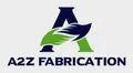 A2Z Enterprises