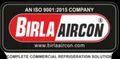 Birla Aircon