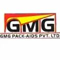 GMG Pack- Aids Private Limited