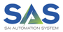 Sai Automation System