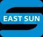 East Sun Electronics India LLP