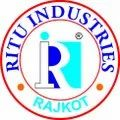 Ritu Industries