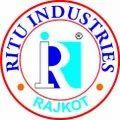 Ritu Industries