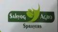 Sahyog Agro Sprayers