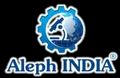 Aleph India ( A Brand Of Aleph Accreditation And Testing Centre Private Limited)