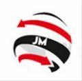 Jyoti Magnet