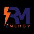 R. M. Enterprises