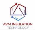 AVM Insulation Technology