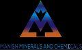Manish Minerals & Chemicals