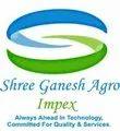 Shree Ganesh Agro