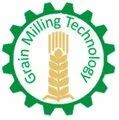 Grain Milling Technology