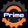 Prime Machinery (A unit of Gupta Enterprises)