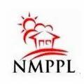 Nm Projects Pvt. Ltd.