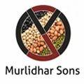 Murlidhar Sons