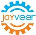 Jayveer Machinery