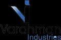 Vardhman Industries