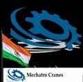 Mechatro Cranes LLP