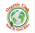 Hassan Agro Bio-tech Organic Manure