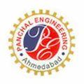 Panchal Engineering