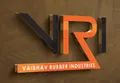 Vaibhav Rubber Industries