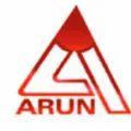 Arun Colour Chem Private Limited