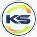 M/s K.S.Engg.Works