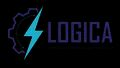 Logica Engineering & Manufacturing India Private Limited