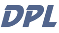 Dpl Valves & Systems Private Limited