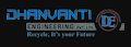 Dhanvanti Engineering
