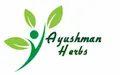 Ayushman Herbs