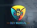 Dev Medical
