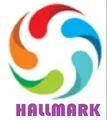 Hallmark Engineers