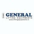General Lifting Equipments