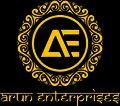 Arun Enterprises