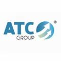 Atc Energies System Private Limited