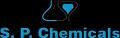 S.P.Chemicals