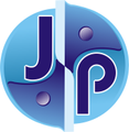 J. P. Enterprises