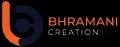 Bhramani Creation