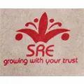 Shree Radhey Enterprises
