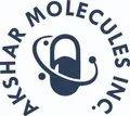 Akshar Molecules Inc.