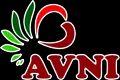 Avni Herbal & Healthcare