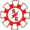 Siren & Electricals