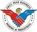 Arcc Max Business (opc) Private Limited