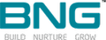 Bng Advisors Private Limited