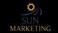 Sun Marketing