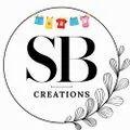 S B Creations