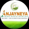 Sri Anjayneya Industries